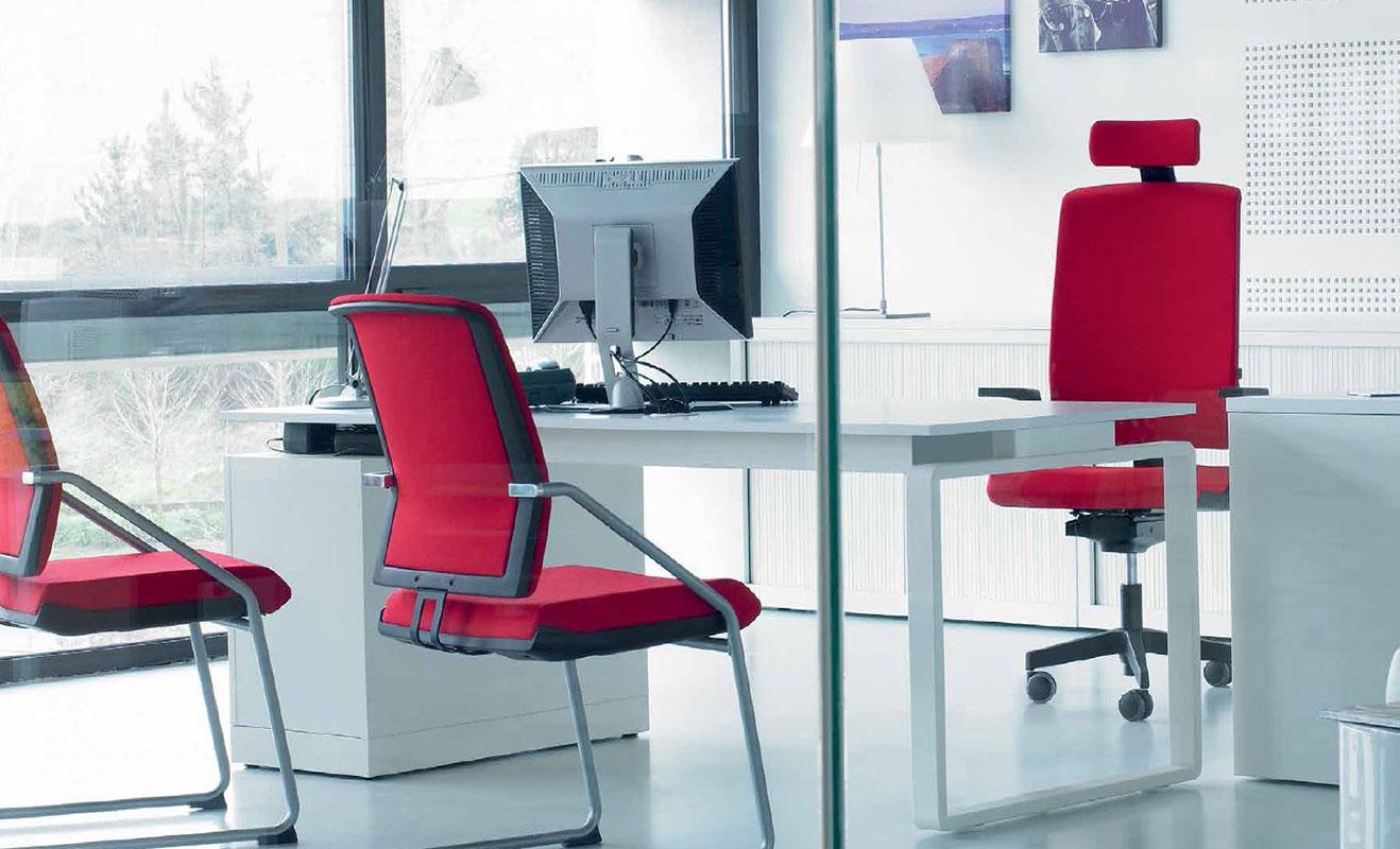 la soci t rog mobilier de bureau lille dans le nord 59. Black Bedroom Furniture Sets. Home Design Ideas