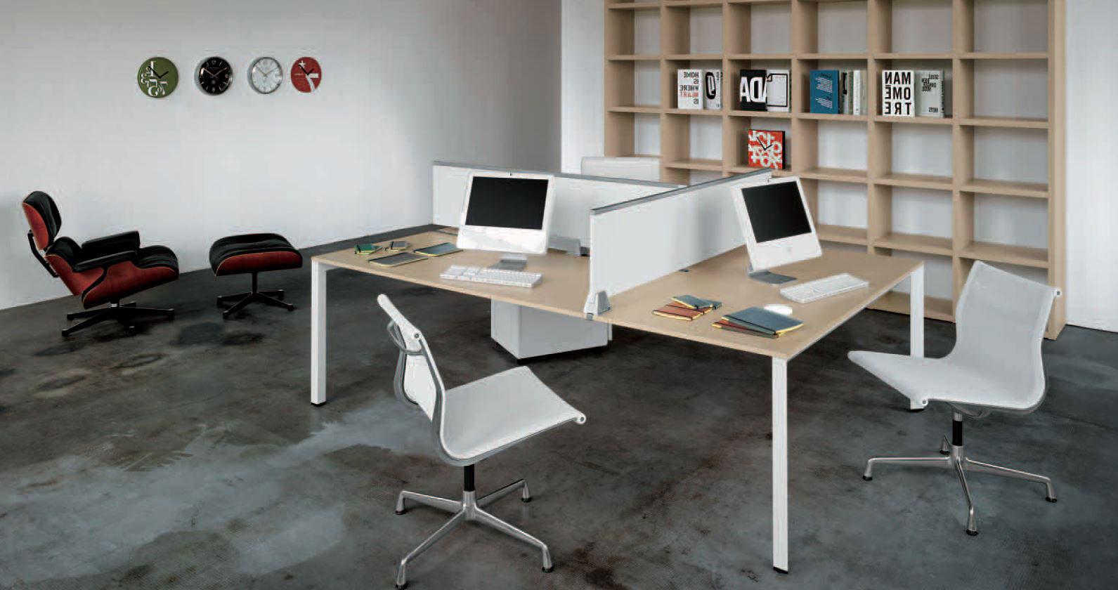 Meilleures meuble bureau informatique fermé