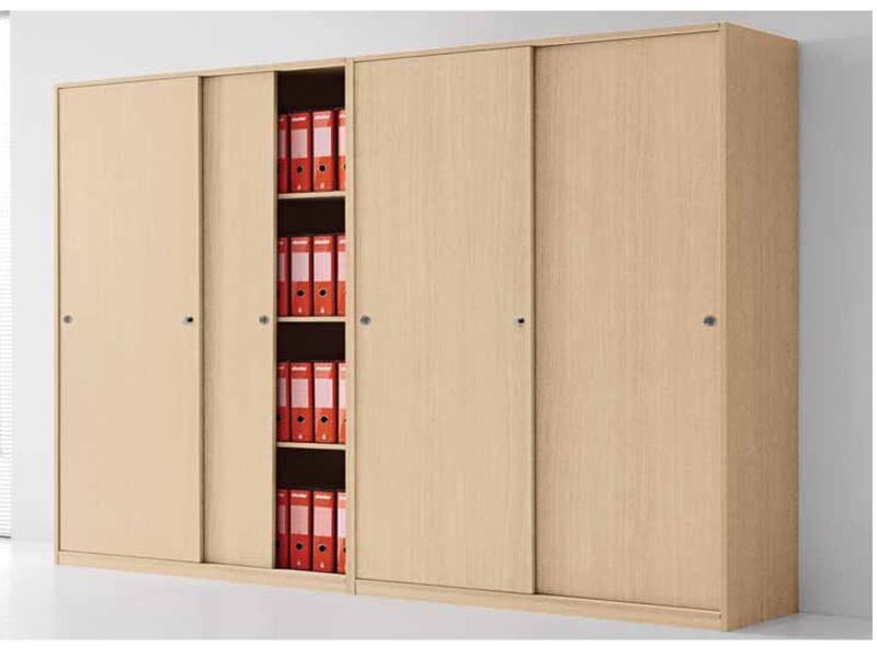 vente de mobilier de bureau par la soci t rog lille 59. Black Bedroom Furniture Sets. Home Design Ideas