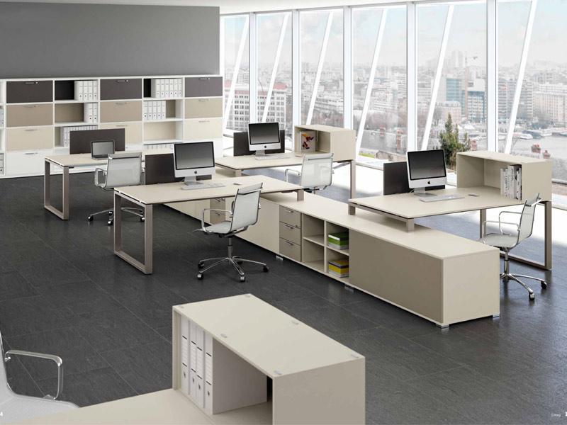 le bureau lille 28 images coworking 224 lille gare bureaux pour entrepreneurs le bureau. Black Bedroom Furniture Sets. Home Design Ideas