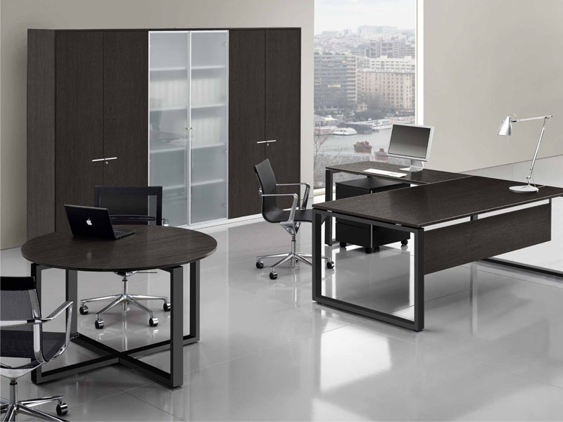 vente de mobilier de bureau par la soci t rog lille et valenciennes. Black Bedroom Furniture Sets. Home Design Ideas