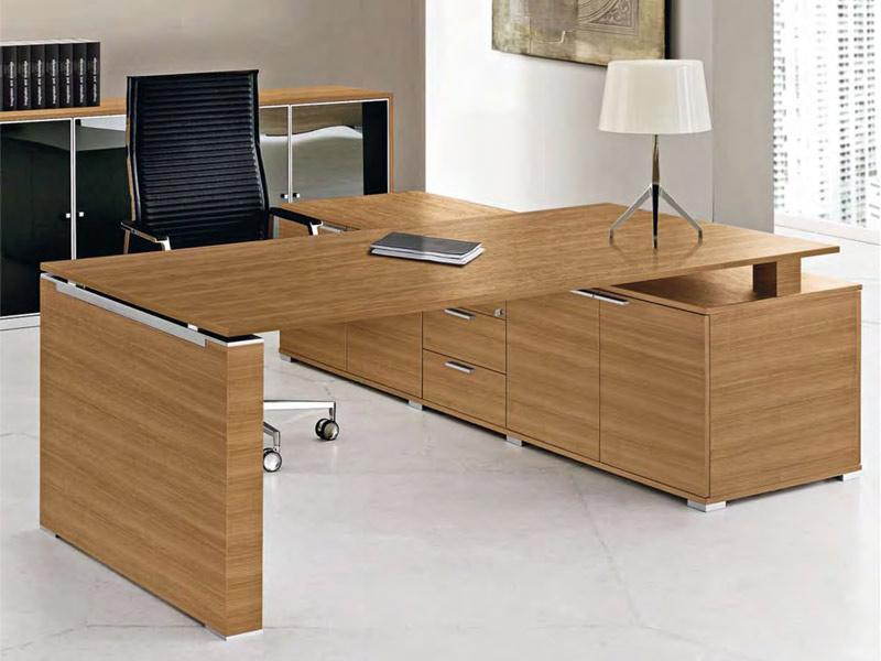 Vente de mobilier de bureau par la soci t rog lille et for Vente materiel bureau