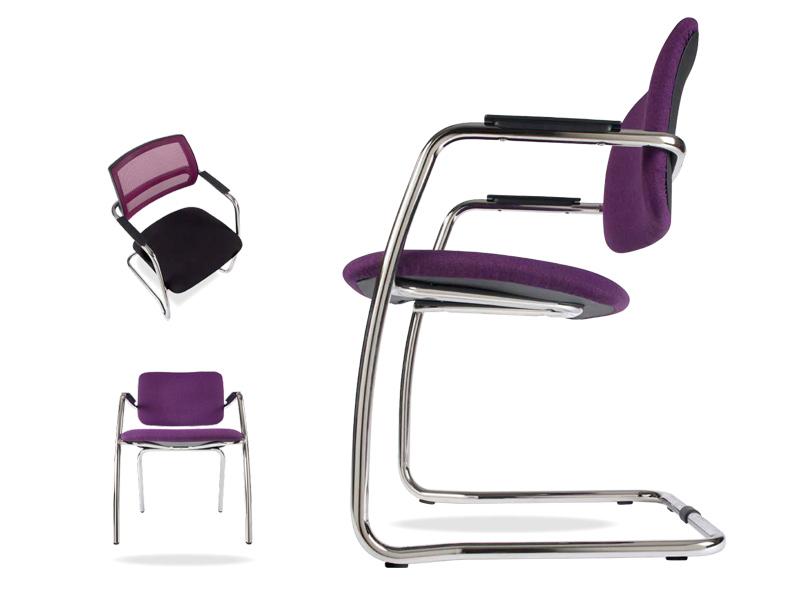 tude d 39 ergonomie par la soci t rog lille nord 59. Black Bedroom Furniture Sets. Home Design Ideas
