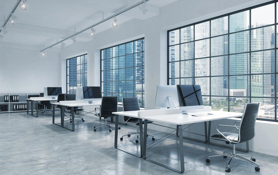 Vente de mobilier de bureau par la soci t rog lille et for Mobilier bureau qualite