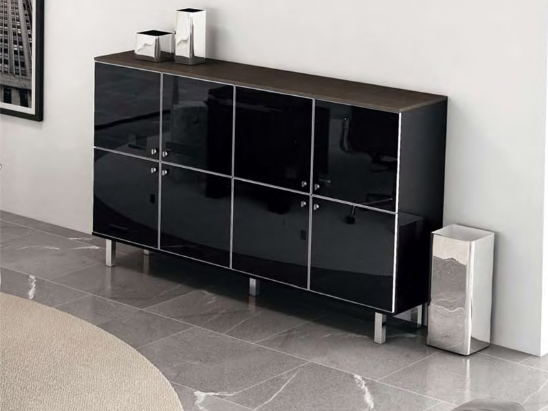 vente de mobilier de bureau par la soci t rog lille et. Black Bedroom Furniture Sets. Home Design Ideas